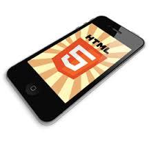 HTML y Móviles